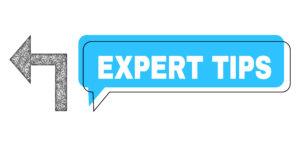 expert tree pruning tips
